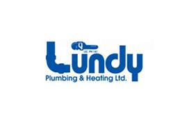 lundyplumbing